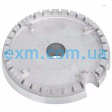 Рассекатель Ariston, Indesit C00257566 для плиты