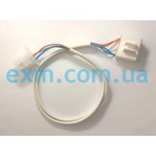 Реле тепловое с термовыключателем Ariston, Indesit C00258436 для холодильника