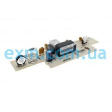Электронный модуль холодильника Indesit C00258695
