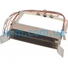 ТЭН сушки Ariston, Indesit C00258799 для стиральных машин