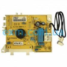 Электронный модуль (плата) Ariston, Indesit C00259735 для посудомоечной машины