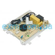 Электронный модуль (плата) Ariston, Indesit C00259737 для посудомоечной машины