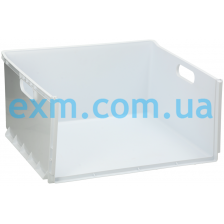 Корпус ящика C00259778 холодильника Indesit