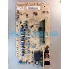 Модуль (плата) управления Ariston Indesit C00263699 для духовки