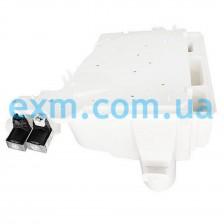 Бункер порошкоприёмника Ariston C00263785 для стиральных машин