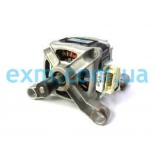 Двигатель Indesit C00265826 для стиральной машины