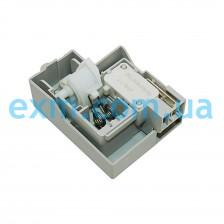 Замок (дверки) Ariston, Indesit C00268378 для сушильной машины
