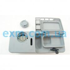 Дозатор моющих средств Ariston, Indesit C00269326 для посудомоечной машины