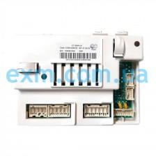 Модуль (плата) Indesit Arcadia C00270972 для стиральной машины