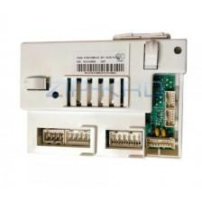 Модуль управления Ariston C00271127 для стиральных машин