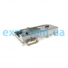 Модуль (плата управления) Indesit C00271242 для стиральной машины