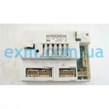 Модуль (плата управления) Indesit C00272261 для стиральной машины