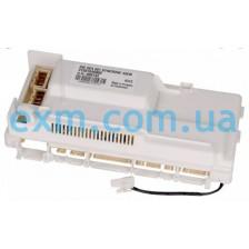 Электронный модуль Ariston C00272690 для посудомоечной машины