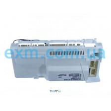 Модуль (плата управления) Ariston, Indesit C00272691 для посудомоечной машины