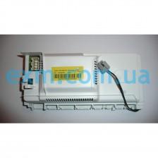 Модуль (Плата) Ariston, Indesit C00274113 для посудомоечной машины