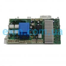 Модуль (плата управления) Ariston, Indesit C00274492 для стиральной машины