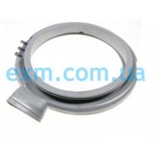 Резина люка Indesit C00275434 для стиральной машины