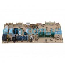 Электронный модуль C00275985 духовки Indesit