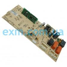 Электронный модуль C00276481 для плиты Ariston