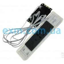 Модуль с дисплеем Whirlpool C00276515 для духовки