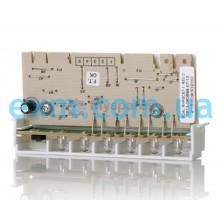 Электронный модуль Ariston, Indesit C00277069 для посудомоечной машины