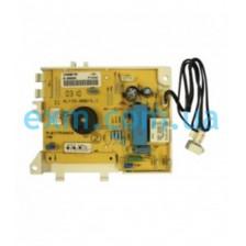 Модуль (плата индикации) Ariston, Indesit C00277246 для посудомоечной машины
