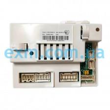 Модуль (плата) Ariston, Indesit C00280798 для стиральной машины