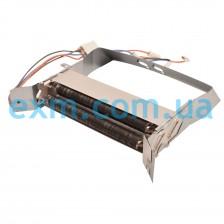 ТЭН C00282396 для сушильной машины