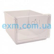 Ящик для овощей Ariston Indesit C00283220 для холодильника