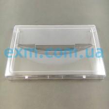 Панель ящика для овощей C00283268 холодильника Indesit