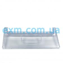 Передняя панель верхнего ящика морозильной камеры Ariston, Indesit C00283745 для холодильника
