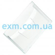 Передняя панель ящика для овощей Ariston, Indesit C00283886 для холодильника