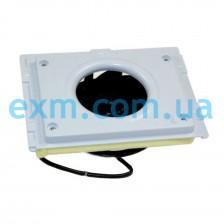 Вентилятор морозильного отделения Ariston Indesit C00284031 для холодильника