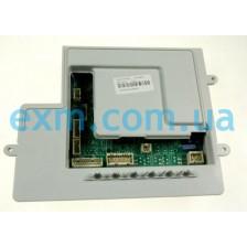 Модуль управления для холодильника C00284088