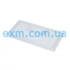Панель нижнего ящика морозильной камеры Ariston, Indesit C00285941 для холодильникa