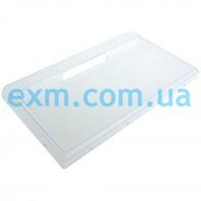 Панель среднего ящика морозильной камеры Ariston, Indesit C00285942 для холодильникa