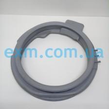 Резина (манжета) люка Ariston, Indesit C00287576 для стиральной машины