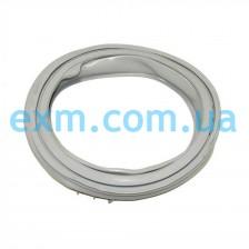 Резина (манжета) люка Ariston, Indesit C00287764 для стиральной машины