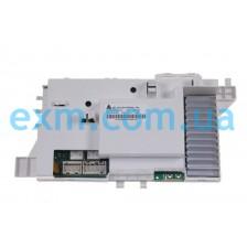 Модуль (плата индикации) Ariston, Indesit C00298694, C00289415 для стиральной машины