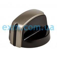 Ручка подачи газа C00290005 Ariston, Indesit для плиты