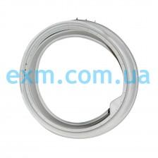 Резина люка Indesit C00291057 для стиральной машины