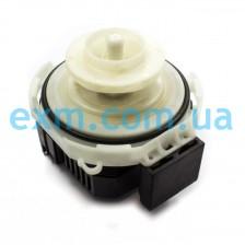 Мотор циркуляционный Ariston, Indesit C00291855 для посудомоечной машины