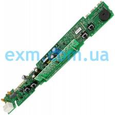Модуль (плата управления) C00292522 для холодильника