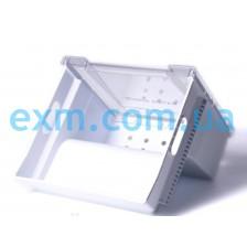 Ящик морозильной камеры (нижний) Ariston, Indesit C00293319 для холодильника
