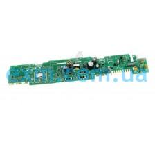 Электронный модуль для холодильника Indesit C00293531