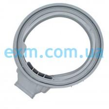 Резина люка Indesit C00294031 для стиральной машины