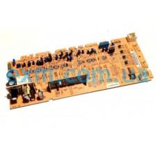 Модуль управления C00294671 оригинал Ariston для холодильника