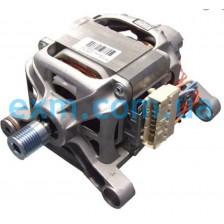 Двигатель (мотор) Ariston, Indesit C00294714 для стиральной машины