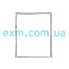 Резина двери морозильной камеры Indesit Ariston C00295030 для холодильника