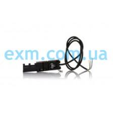 Блок электроподжига Ariston, Indesit C00297835 для газовой плиты